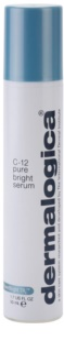 Dermalogica PowerBright TRx Brightening Serum For Skin With Hyperpigmentation