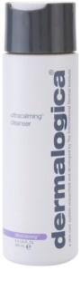 Dermalogica UltraCalming gel crema restorativ pentru curatare delicata