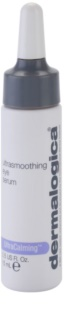 Dermalogica UltraCalming sérum de olhos refirmante antirrugas e anti-olheiras