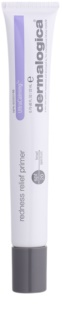 Dermalogica Ultra Calming Licht Getinte Make-up Primer voor het Neutraliseren van Roodheid  SPF 20