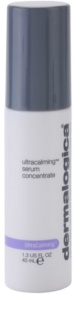 Dermalogica UltraCalming serum calmante anti-rojeces