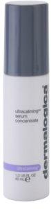 Dermalogica UltraCalming успокояващ серум срещу зачервяване на кожата
