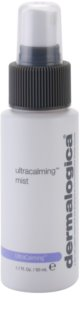Dermalogica Ultra Calming Kalmerende Gezichtstonic  in Spray