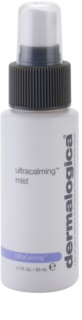 Dermalogica UltraCalming lozione tonica lenitiva viso in spray