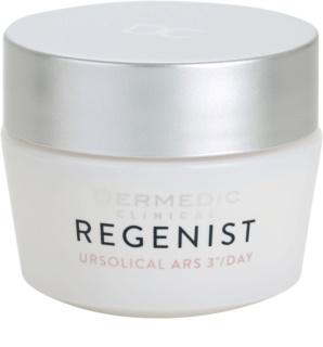 Dermedic Regenist ARS 3° Ursolical stimuláló és helyreállító nappali krém