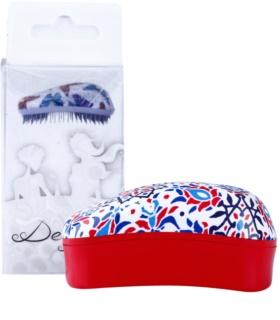 Dessata Original Mini Prints Haarbürste