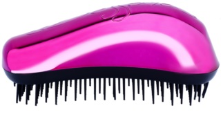 Dessata Original Bright Hair Brush