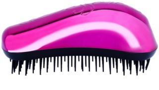 Dessata Original Bright escova de cabelo