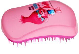 Dessata Original Trolls Hair Brush for Kids
