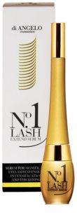 Di Angelo Cosmetics No1 Lash sérum pro prodloužení řas
