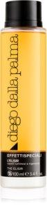 Diego dalla Palma Effettispeciali sérum com óleo nutritivo  para cabelo seco