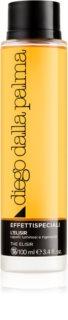 Diego dalla Palma Effettispeciali vyživujúce olejové sérum pre suché vlasy