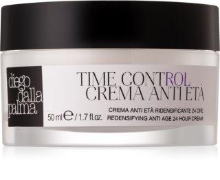 Diego dalla Palma Time Control crème redensifiante anti-rides