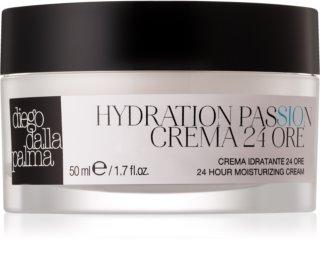 Diego dalla Palma Hydratation Passion intenzívne hydratačný krém