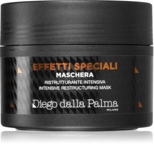 Diego dalla Palma Effetti Speciali restrukturirajuća maska  za sve tipove kose
