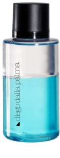 diegodallapalma Biphasic Remover Double Action Make-Up Remover