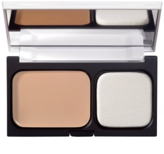 diegodallapalma Cream Compact Foundation fondotinta compatto in crema
