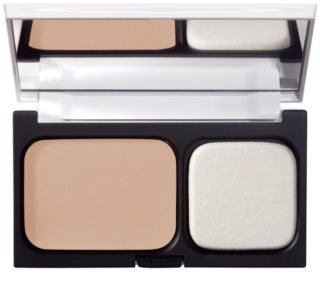 Diego dalla Palma Compact Powder Foundation kompaktní pudrový make-up