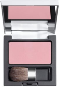 Diego dalla Palma Powder Blush tvářenka