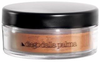Diego dalla Palma Transparent Powder transparentní pudr