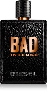Diesel Bad Intense woda perfumowana dla mężczyzn 125 ml