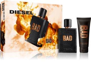 Diesel Bad darilni set II.