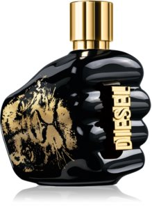 Diesel Spirit of the Brave
