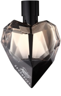 Diesel Loverdose Tattoo Eau de Toillete για γυναίκες 50 μλ