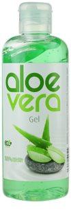 Diet Esthetic Aloe Vera regeneračný gél na tvár