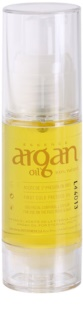 Diet Esthetic Argan Oil ulei de argan