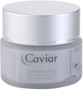 Diet Esthetic Caviar hydratační krém skaviárem