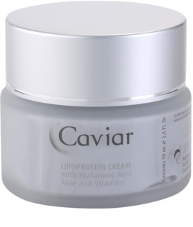 Diet Esthetic Caviar Moisturising Cream With Caviar