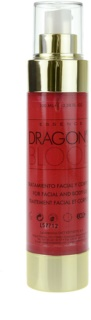 Diet Esthetic Dragon´s Blood sérum Sang du dragon