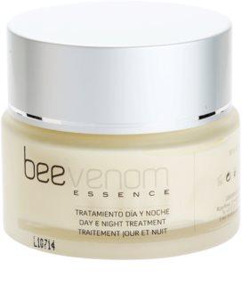 Diet Esthetic Bee Venom Face Cream for All Types of Skin Including Sensitive Skin