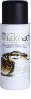 Diet Esthetic SnakeActive krem do ciała zjadem węża