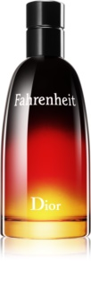 Dior Fahrenheit Eau de Toilette for Men 100 ml