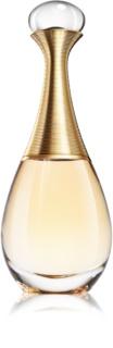 Dior J'adore eau de parfum nőknek 30 ml