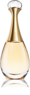 Dior J'adore eau de parfum nőknek 75 ml