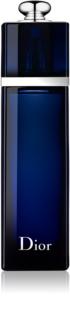 Dior Dior Addict parfumska voda za ženske 50 ml