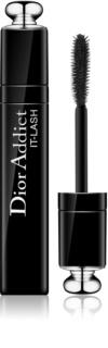 Dior Dior Addict It-Lash tusz do rzęs nadający objętość, wydłużający i rozdzielający rzęsy