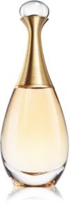 Dior J'adore eau de parfum pour femme 150 ml