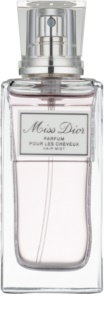 Dior Miss Dior Hair Mist for Women 30 ml