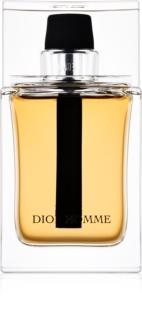 Dior Homme (2011) toaletní voda pro muže 100 ml dárková krabička