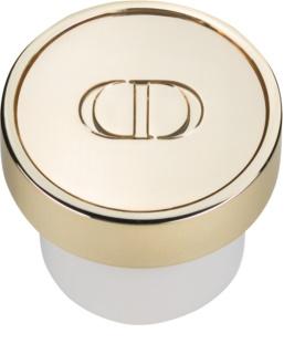 Dior Dior Prestige Le Concentré Yeux regeneračný očný krém náhradná náplň