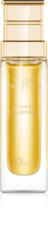 Dior Dior Prestige olajos szérum a nagyon száraz és érzékeny bőrre