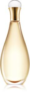Dior J'adore olje za telo za ženske 200 ml