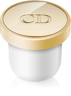 Dior Dior Prestige hranjiva regenerirajuća krema zamjensko punjenje