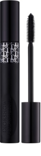 Dior Diorshow Pump'n'Volume máscara para dar o máximo de volume