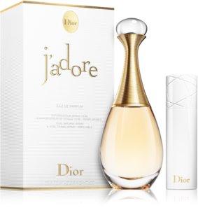 Dior J'adore coffret XV.