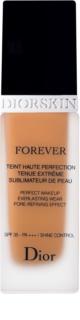 Dior Diorskin Forever tekoči puder SPF 35